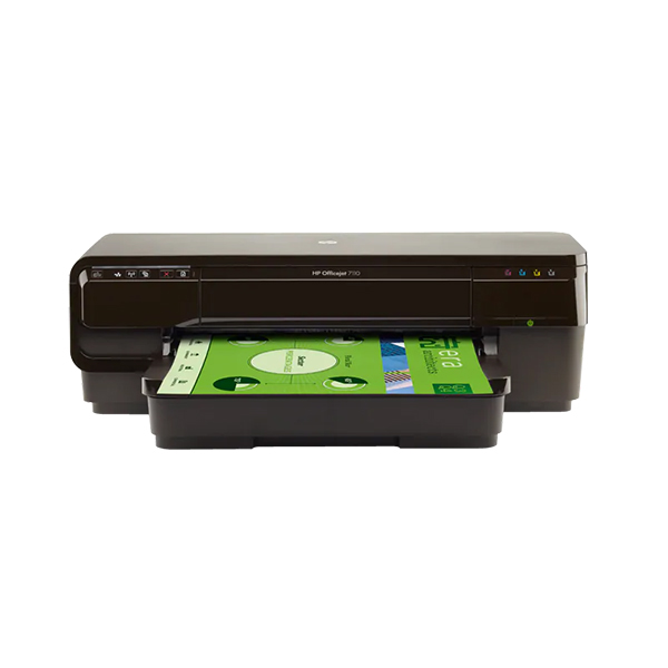 HP OfficeJet 7110 ePrinter A3無線網路高速印表機 (CR768A),M577z,MFP,B5L48A,多功能,OfficeJet