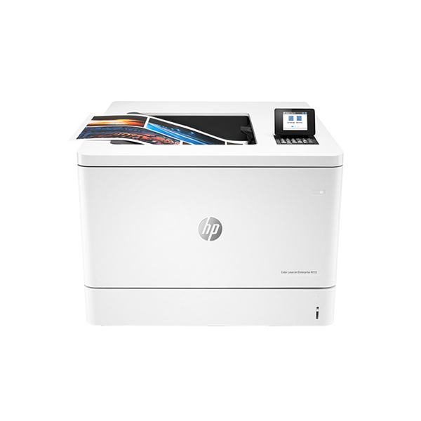 HP Color LaserJet Enterprise M751dn A3 彩色雷射印表機 (T3U44A)