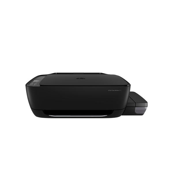 HP InkTank Wireless 415 無線相片連供多功能事務機 (Z4B53A)